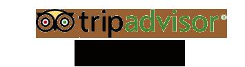 tripadv